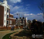 香山美墅外景图