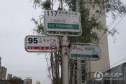 海富第五大道交通图