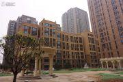 天丰东环广场外景图