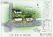 长城雅苑2期规划图