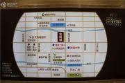 金润城规划图