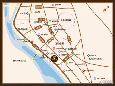 宜昌国际广场