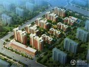 德富悦城规划图