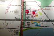 侨城尚寓规划图