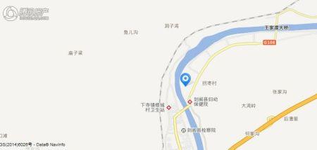 远达・香江国际