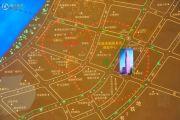 天使金融广场规划图