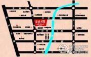 盛通・红郡交通图