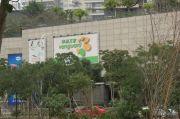 绿海湾花园配套图