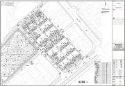 永强朗城公馆规划图