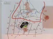 元琦林居交通图