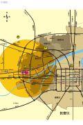 大熙市交通图
