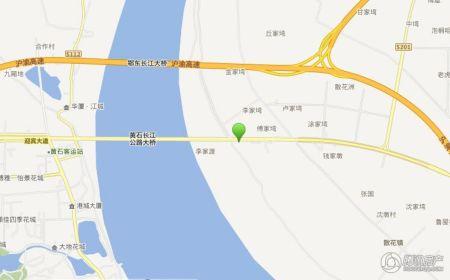 碧桂园・江湾城