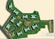 优跃城规划图