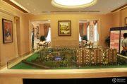 翠屏诚园规划图