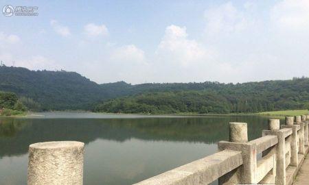 东原湖山樾