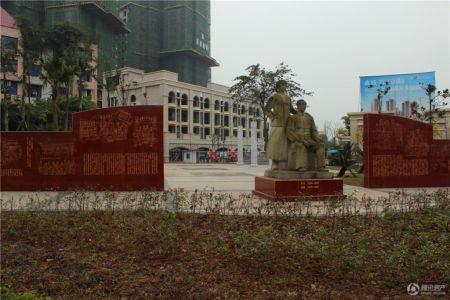 鑫盛滨江国际