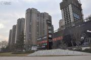 国润城外景图
