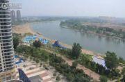 漯河・昌建东外滩外景图