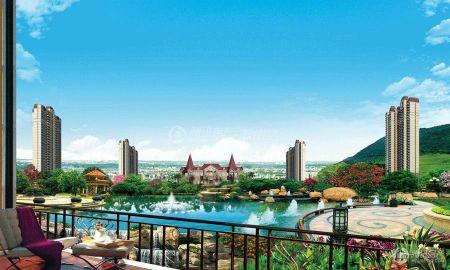 潮州恒大山水城