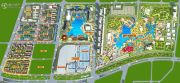 广州万达城规划图