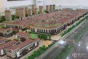 葫芦岛国际五金机电城实景图