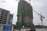 威海丰禾国际商业广场实景图