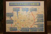 珠江东都国际外景图