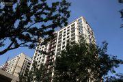 颐和湾花园外景图