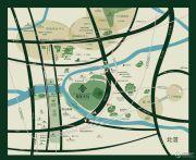 星英半岛交通图