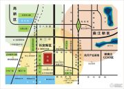 嘉天弥香郡规划图