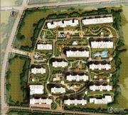 北京怡园规划图
