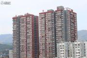 宝徕华城二期外景图