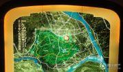 龙湾庄园规划图