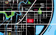 龙源・�|郡交通图