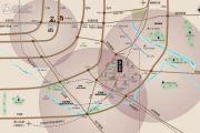 台湖上院交通图