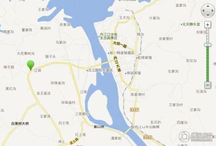 鸿昌玉景园