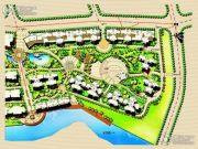 湘桂・盛世名城规划图