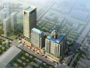 国展中心广场规划图