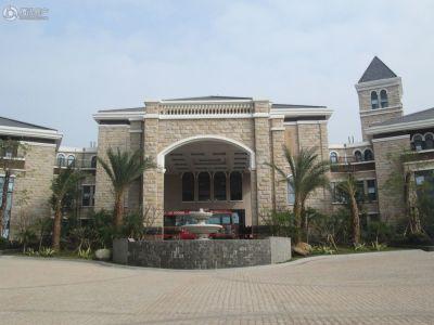 三祺长岛花园