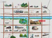 三巽壹�院交通图