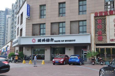 青岛恒佳塑业有限公司
