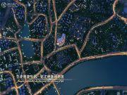 万佳时代国际广场效果图