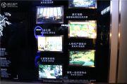 翡翠湾规划图