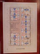 天丰东环广场0平方米户型图