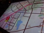 昂展公园里规划图