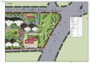 汉口城市广场20号楼规划图