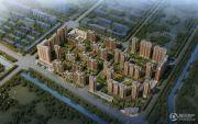 首开华润城规划图