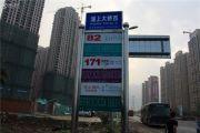 群升江山城交通图