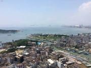 海悦湾外景图