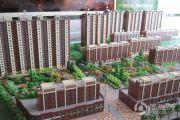 哈东上城规划图
